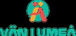 Vän i Umeå Logo